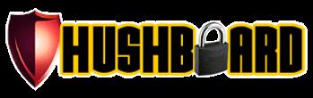 HushBoard.biz